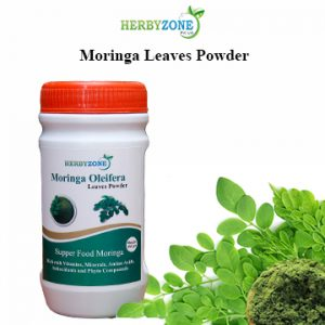 Best moringa Sohanjana Powder supplier Pakistan